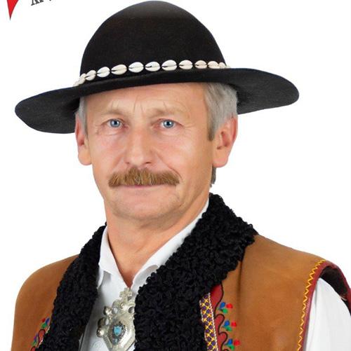Józef Szwab