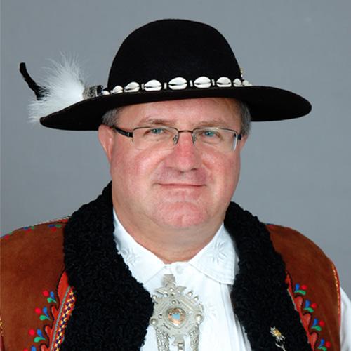 Kazimierz Bielak