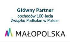 Logo_Malopolska-234x60-234x160