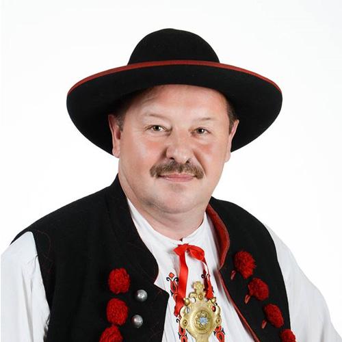 Stanisław Lizak